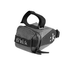 Fizik Saddle Bag