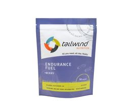 Tailwind Energy Drink 1350g