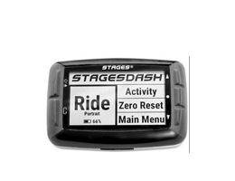 Stages Cycling Dash L10