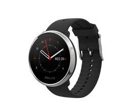 Polar Ignite GPS Watch 2019