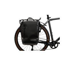 LifeLine Adventure Pannier Bag
