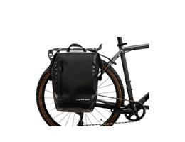 LifeLine Adventure Pannier Bag