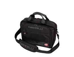 Castelli Race Briefcase AW19
