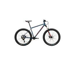 Marin Pine Mountain 1 27.5+ Hardtail Bike 2019