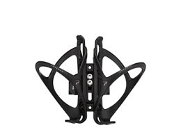 Prime Rear Hydration Carrier 2020