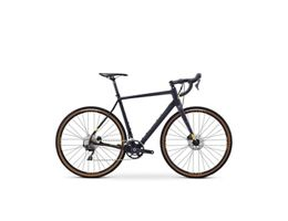 Fuji Jari Carbon 1.1 Adventure Road Bike 2020