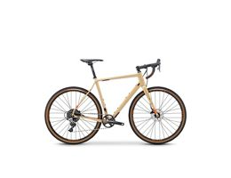 Fuji Jari Carbon 1.3 Adventure Road Bike 2020