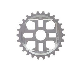 Mutant Bikes Caravela v2 Sprocket