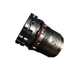 Saris Freehub XD-XDR