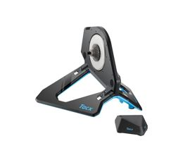 Tacx Neo 2T Smart Turbo Trainer