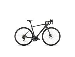 Cube Axial WS GTC SL Womens Road Bike 2020