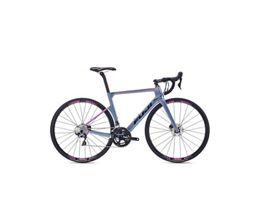Fuji Supreme 2.3 Road Bike 2020