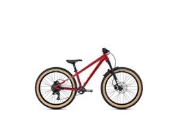 Commencal Meta HT 24 Kids Bike 2020