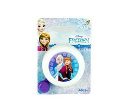 Widek Frozen Elsa & Anna Disney Bike Bell