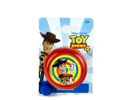 Widek Toy Story Woody Disney Bike Bell