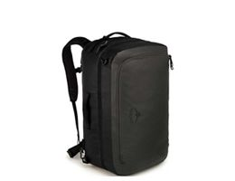 Osprey Transporter Carry-On 44 Bag AW19
