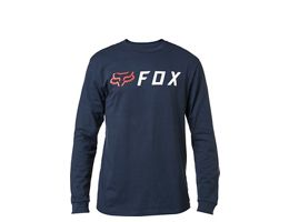Fox Racing Cut Off LS Tee 2019