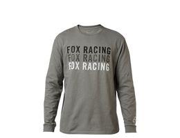Fox Racing Upping LS Tee 2019