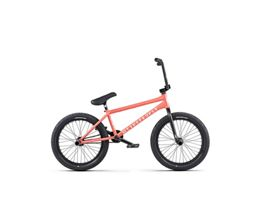 WeThePeople Battleship BMX Bike 2020