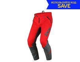 IXS Trigger Pants 2020