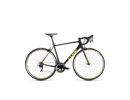 Cube Litening C68 SL Road Bike 2019