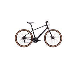 Kona Dew Urban Bike 2020