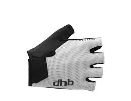 dhb Aeron Short finger Gel Gloves 2.0