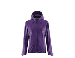 Föhn Womens Supercell 3L Waterproof Jacket