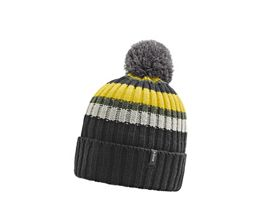 Föhn Bobble Hat