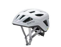 Smith Signal MIPS Helmet 2020