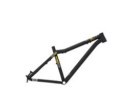 NS Bikes Clash Frame 2020