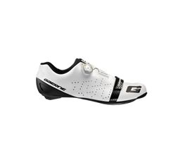 Gaerne Volata Carbon Road Shoes 2020