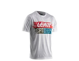 Leatt Core T-shirt