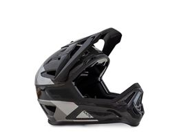 Kask Defender Helmet