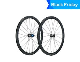Easton EC90 SL Disc Road Wheelset