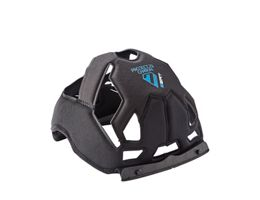 7 iDP Project 23 Carbon Helmet Pad Set 2020