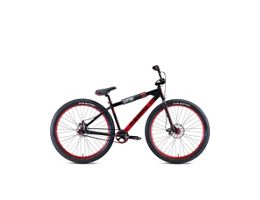 SE Bikes DUB Edition Monster Ripper 29+ Bike 2021