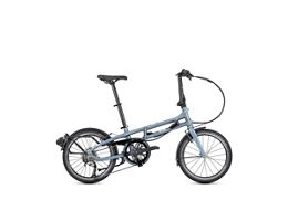 Tern BYB P8 Folding Bike 2020