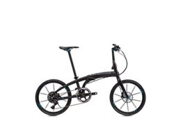 Tern Verge X11 Folding Bike 2020