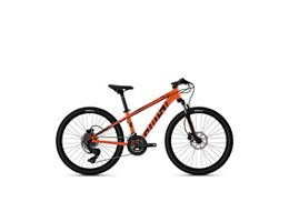 Ghost Kato D4.4 Kids Bike 2020