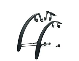 SKS Speedrocker Gravel Mudguard Set