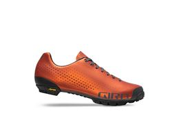 Giro Empire VR90 Off Road Shoes