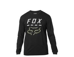 Fox Racing Highway LS Tee 2020