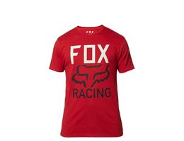 Fox Racing Established SS Premium Tee 2020
