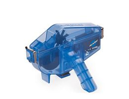 Park Tool Cyclone Chain Scrubber CM-5.3