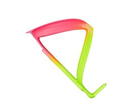 Supacaz Fly Bottle Cage Limited Edition