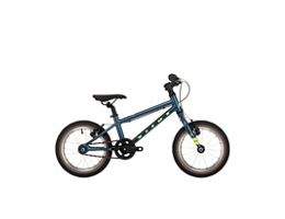 Vitus 14 Kids Bike 2021