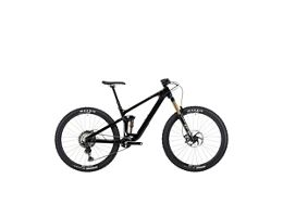 Vitus Escarpe 29 CRX Mountain Bike 2021