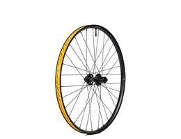 Nukeproof Neutron V2 Rear Wheel 36t