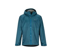 Marmot PreCip Eco Plus Jacket SS19